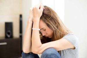 psicoterapia-individual-adultos