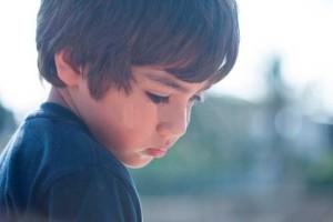 psicoterapia-individual-ninos